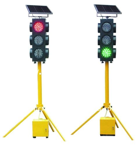 solar traffic light traffic light ronchess global resources limited