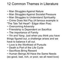 themes in adventure stories reading adventures on pinterest