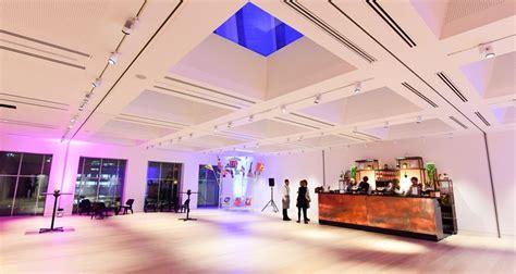 design museum event hire design museum venue hire by evolve events