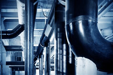 Manchester Heating And Plumbing by Commercial Heating Manchester Commercial Heating Manchester