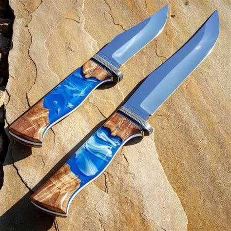 making kitchen knives 168 best knife handle full tang images on pinterest