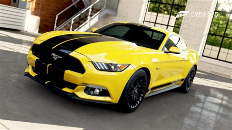 mustang yellow and black 28 images yellow and black