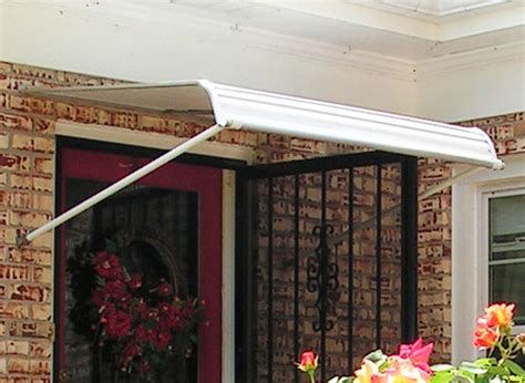 General Awnings by General Awnings