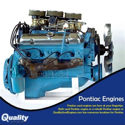 pontiac 421 engine 17 best images about 421 pontiac engines on