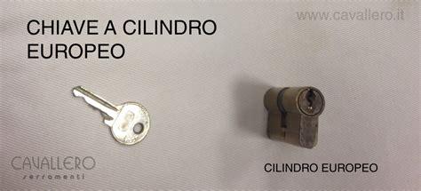 serratura sicura porta blindata classifica della sicurezza delle serrature