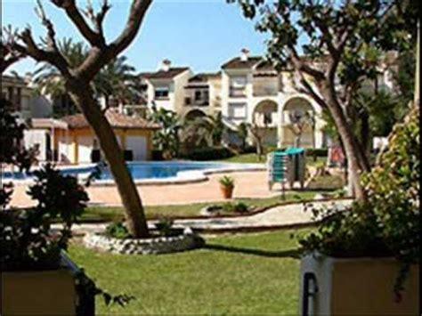 alquiler apartamentos vacaciones pisos estepona malaga hacienda beach playa hb youtube