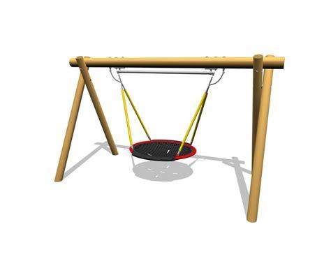 swing gmbh nest swing fhs holztechnik gmbh