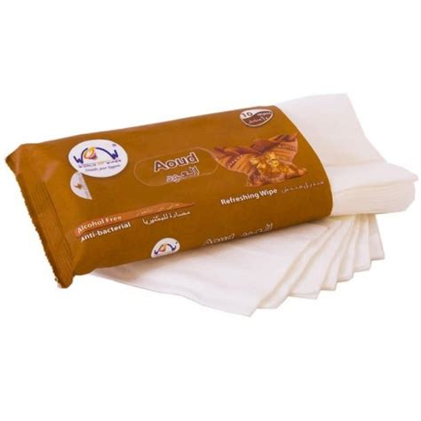 emirates wet wipes fragranced refreshing convenience wipes line flow pack