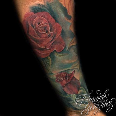gonzalez tattoo fernando gonzalez s portfolio fernando gonzalez tattoos