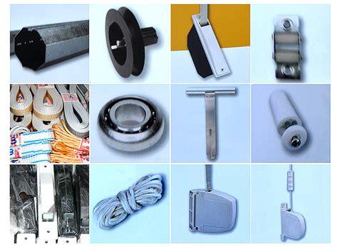 accesorios persianas enrollables accesorios persianas enrollables materiales de
