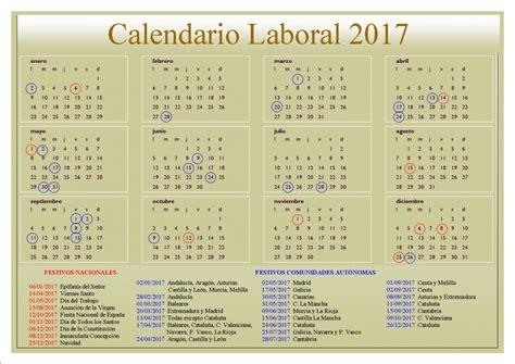 thobela fm calendar thobela fm calender thobela fm calender thobela fm