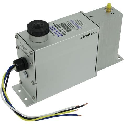 diagrams 500218 brake controller wiring diagram