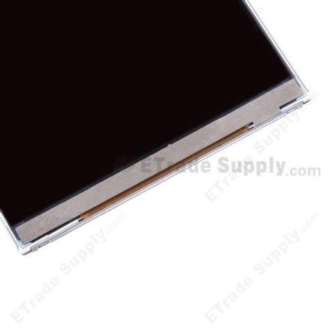 Lcd Bb 9790 Bellagio 001 Ori blackberry bold 9790 lcd screen lcd 29553 001 111 etrade supply