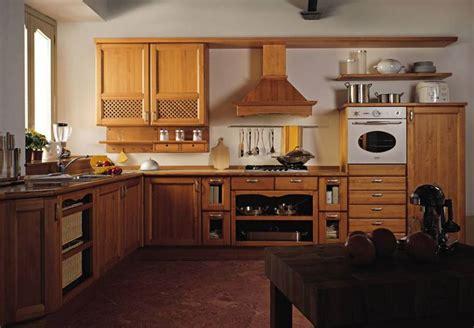 muebles de cocina madera rustica 47 ideas decoraci 243 n de cocinas rusticas 400 im 225 genes