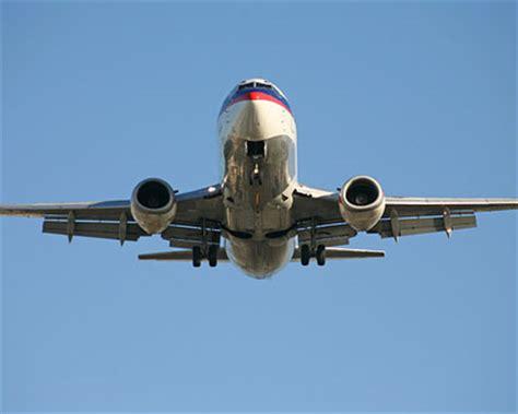 cheap flights to lincoln nebraska nebraska flights cheap flights to omaha