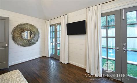 Gray doors design decor photos pictures ideas inspiration paint colors and remodel