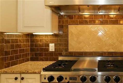 kitchen backsplash designs photo gallery kitchen backsplash tiles 2017 designs ideas pictures