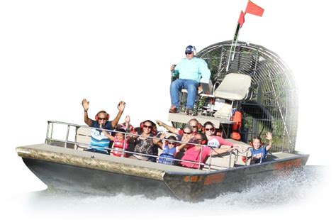 airboat near kissimmee wicked airboat rides in orlando florida by the airport