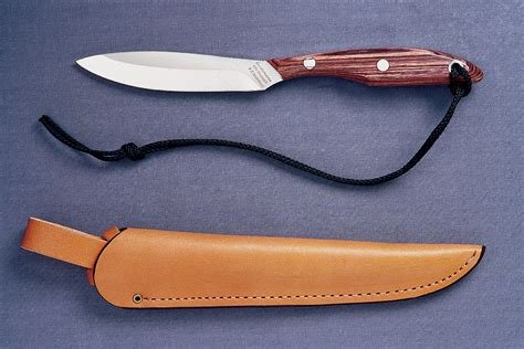 bird and trout knives knives 2 trout bird knife