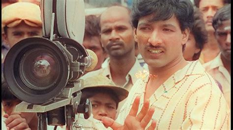 kannada film actor kashinath family kannada actor kashinath passes away due to cancer
