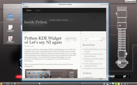 programming qt python your first gui app with python and pyqt python for engineers