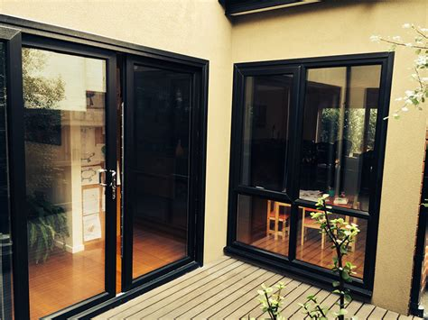 Sliding Glass Doors Melbourne Idea 9133 Posted By Ecostar Glazing Build