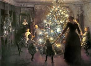 Antique Victorian Christmas Ornaments - 1000 images about vintage christmas on pinterest vintage christmas vintage christmas cards