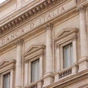 banche bari banca d italia puglia nella trappola della crisi