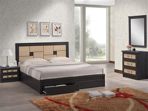 bedroom sets online india rl ga11503 bedroom set furniture online buy furniture online india mobelhomestore