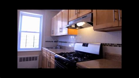 1 Bedroom Apartment For Rent In The Bronx | 1 bedroom apartments in the bronx new york 2 bedroom