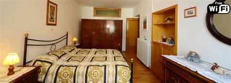 appartamento marilleva appartamenti val di sole in trentino