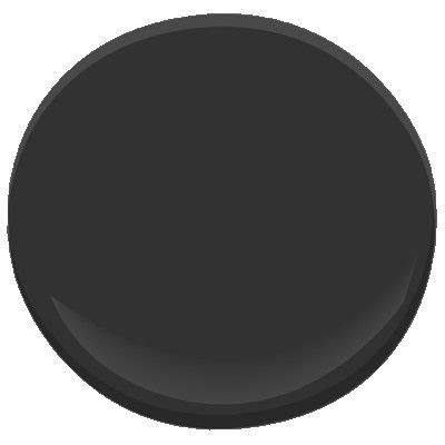 benjamin black 2132 10 a wonderful soft black paint colors paint colors