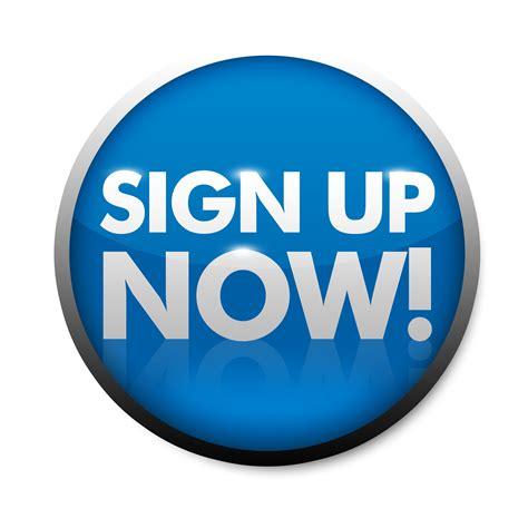sign up sign up edina ultimate