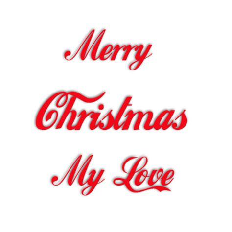 dirty subjects merry christmas  love lyrics songs  lyrics
