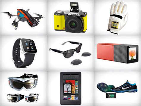 gadgets for 50 best gadgets gq