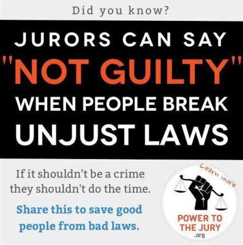 Can You Be On A Jury With A Criminal Record Denver Arrest Jury Nullification Activist For Passing Out Informational