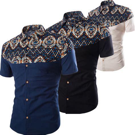 Kemeja Salur Superwoman shirt designs t shirts design concept