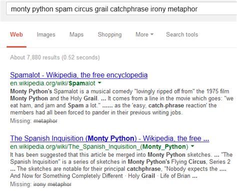 google es keywordsfind com google showing missing keywords on long tail queries