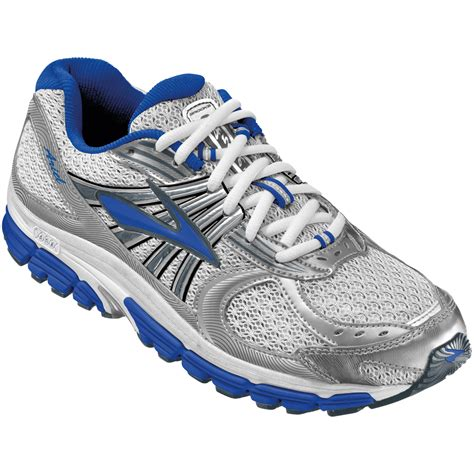 ariel running shoes running s motion running shoes ariel