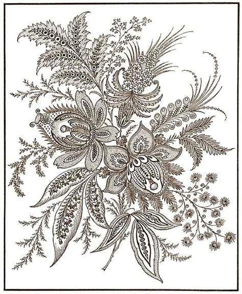 libro anns doodles a kaleidoscopia 78 images about zentangle doodle and coloring pages on coloring books artesanato