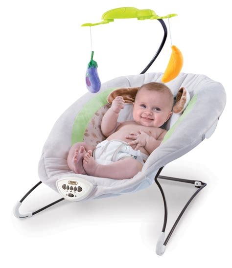 swinging baby bouncer free shipping multifunctional musical rocking chair
