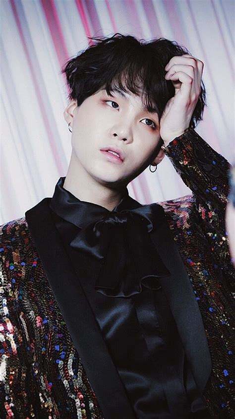 wallpaper bts suga bts wallpapers tumblr suga pinterest bts wallpaper