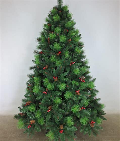 arbol de navidad con pi 241 as