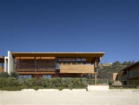 lambert house richard meier partners architects malibu beach house richard meier partners architects