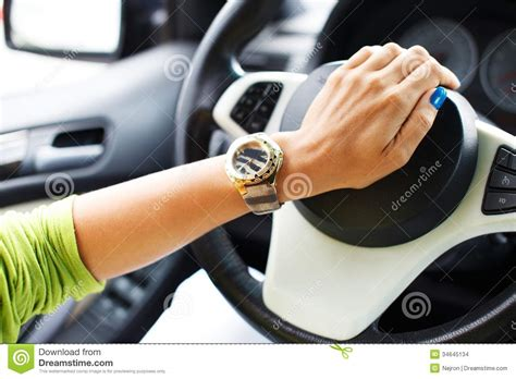Hupe Auto by Car Horn Clipart Clipart Suggest