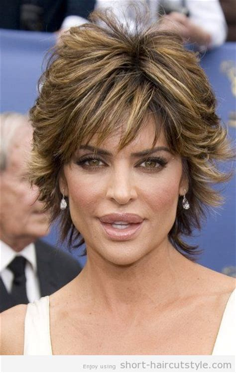 50 short shag haircuts hairstyles update sexy for women and your hair on pinterest