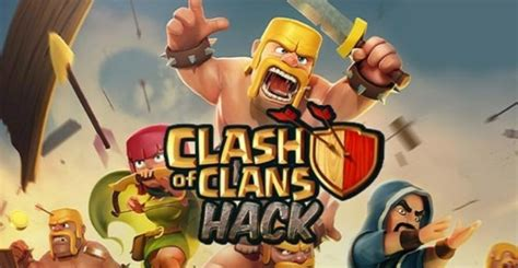 mod game clash of clan ios clash of clans hack ios apk free download get unlimited gems