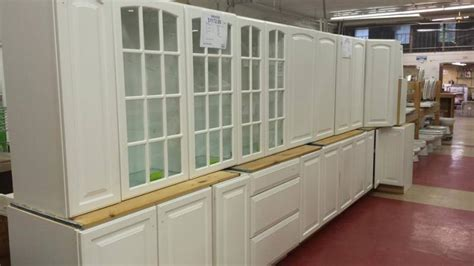 donate kitchen cabinets shop habitat for humanity of greater centre county pa