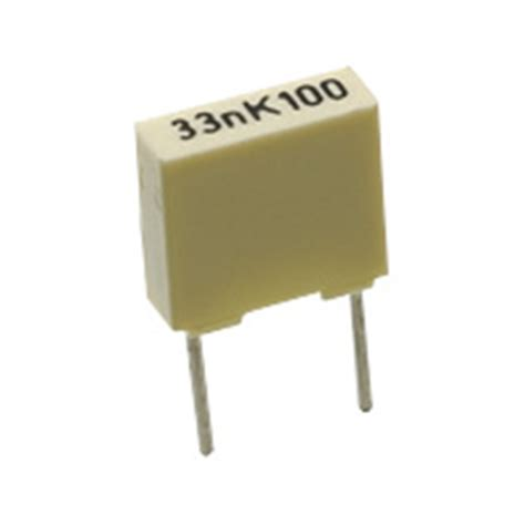 100n capacitor to uf πυκνωτες