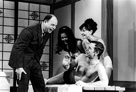 spike honors legendary comedy icon don rickles one night don rickles late night guest images one night only an